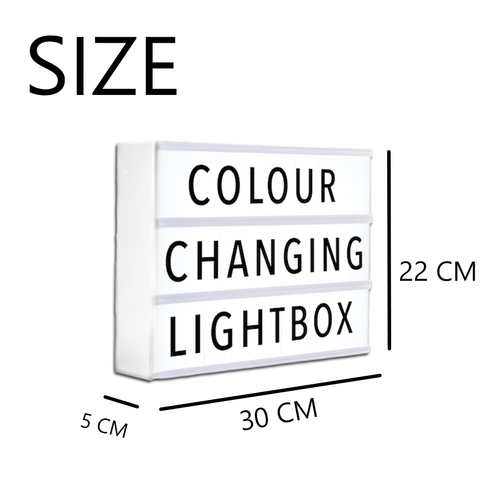 """Résultat de recherche d'images pour """"led message light box white"""""""