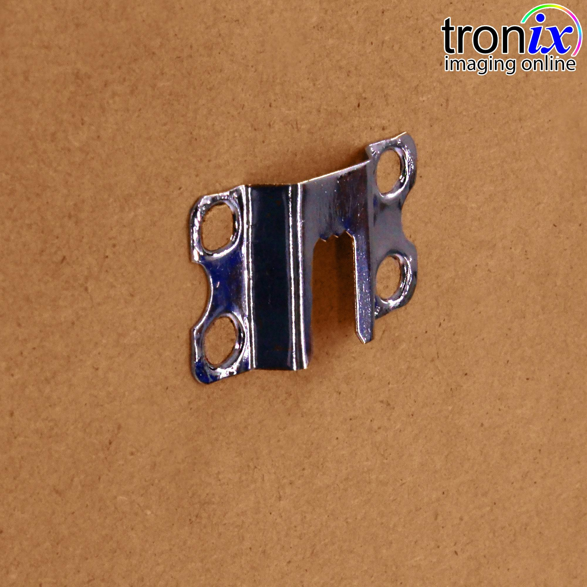 troniximaging Medal Frame 6pc  One(1) piece Medal Glass Frame for 6 pcs   Medals and 4R Size 4 15 x 5 85