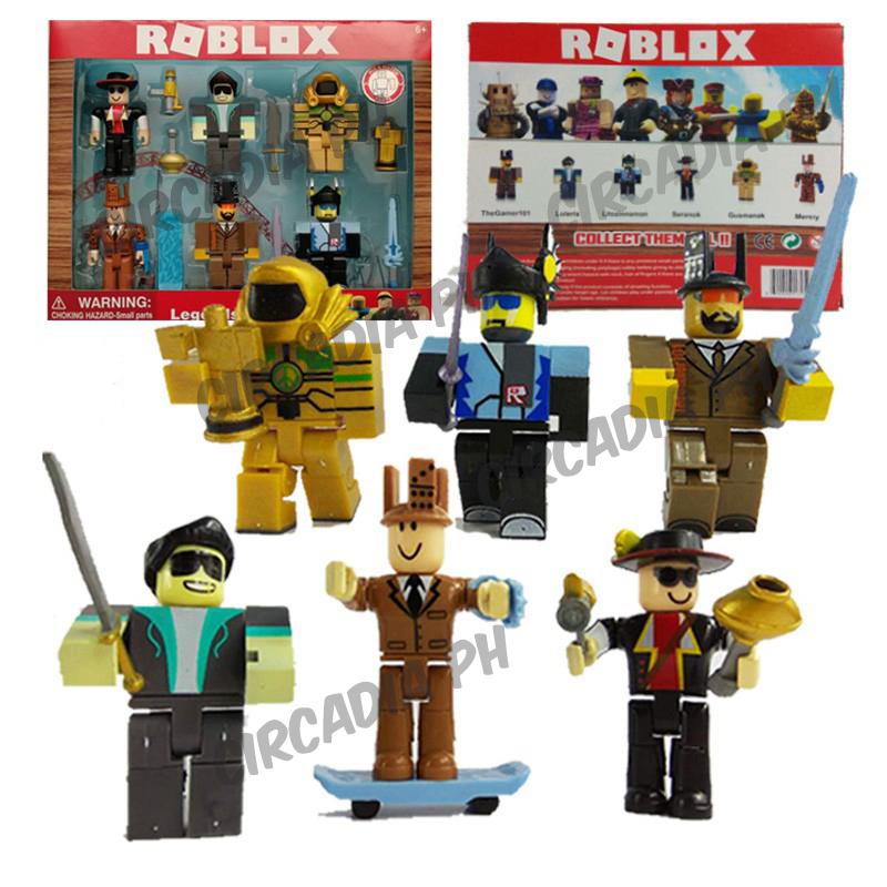 Roblox Legends Of Roblox No Code -
