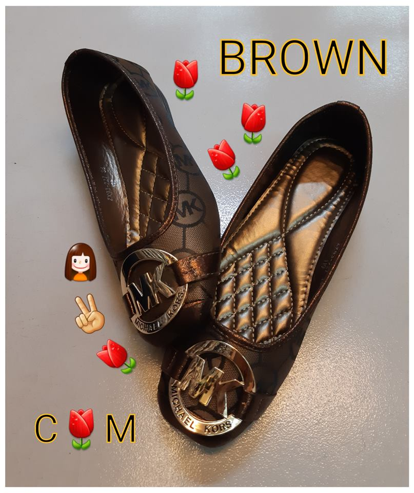 MK DOLL SHOES GOOD QUALITY: Buy sell