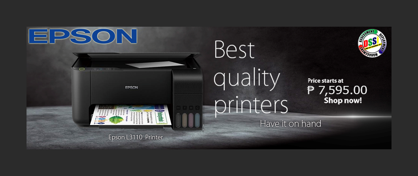 Multi-Function Printers for sale - All-in-One Printers prices
