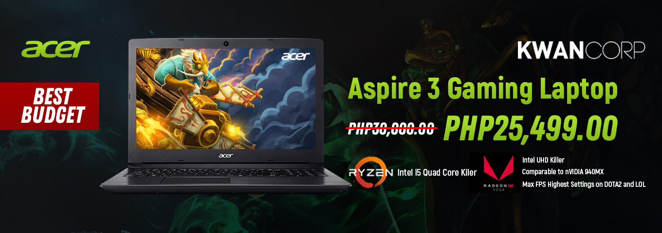 Gaming Laptop for sale - Gaming Laptop Computers price, brands
